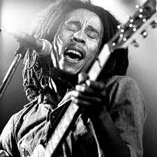 En 2019, célébrons les 50 ans du Reggae sur ORIGINΛL