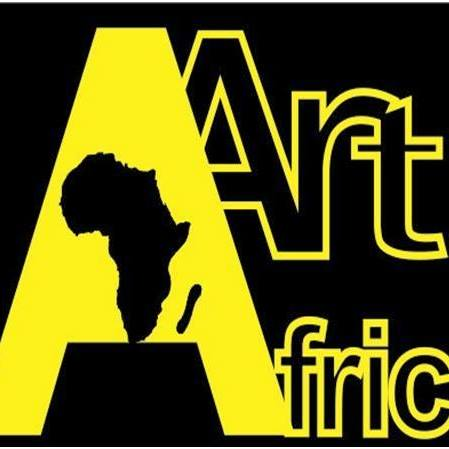 Afric Art est une structure privée pour la promotion des Arts et du Tourisme en Afrique