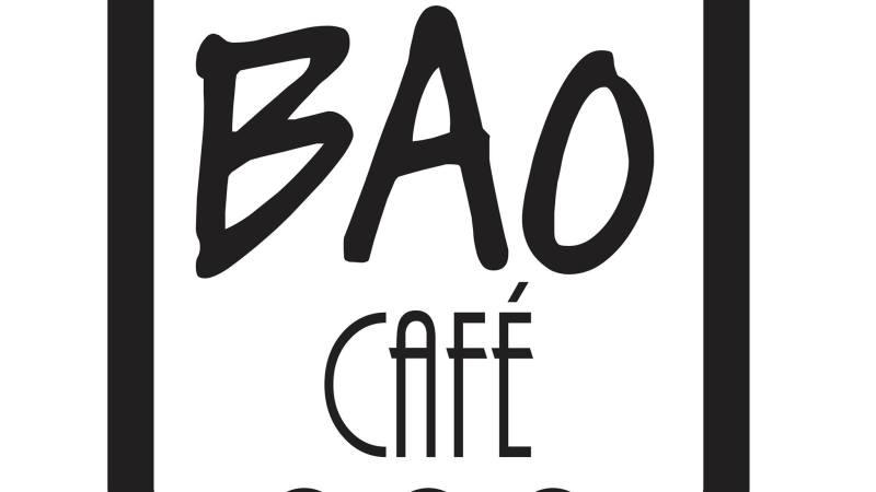 Le Bao Café – Espace culturel hybride