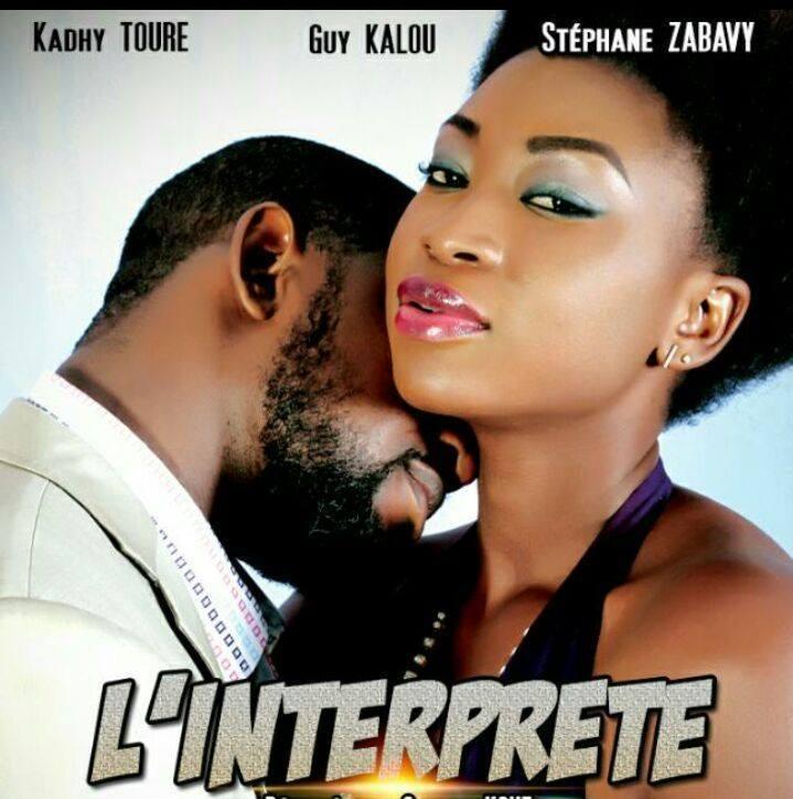 L'Interprète – le film à voir en salle dès le 3 aout 2016