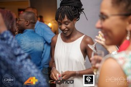 Kitchen-and-Party-Abidjan-by-DKitchen-and-Party-AbidjanKitchen-and-Party-Abidjanokoti-Events_101-copie