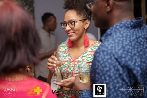 Kitchen-and-Party-Abidjan-by-DKitchen-and-Party-AbidjanKitchen-and-Party-Abidjanokoti-Events_108-copie