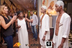 Kitchen-and-Party-Abidjan-by-DKitchen-and-Party-AbidjanKitchen-and-Party-Abidjanokoti-Events_111-copie