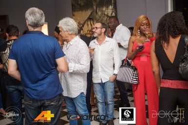 Kitchen-and-Party-Abidjan-by-DKitchen-and-Party-AbidjanKitchen-and-Party-Abidjanokoti-Events_113-copie