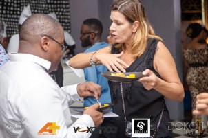 Kitchen-and-Party-Abidjan-by-DKitchen-and-Party-AbidjanKitchen-and-Party-Abidjanokoti-Events_132-copie