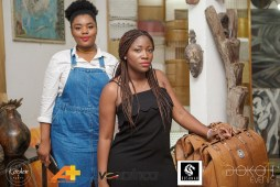 Kitchen-and-Party-Abidjan-by-DKitchen-and-Party-AbidjanKitchen-and-Party-Abidjanokoti-Events_139-copie