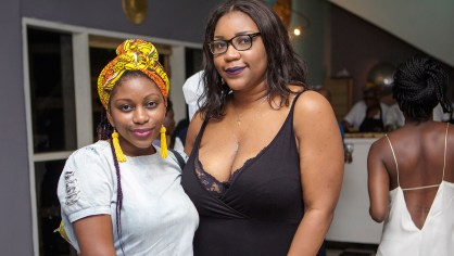 Kitchen-and-Party-Abidjan-by-DKitchen-and-Party-AbidjanKitchen-and-Party-Abidjanokoti-Events_142-copie