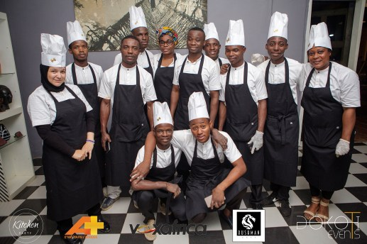 Kitchen-and-Party-Abidjan-by-DKitchen-and-Party-AbidjanKitchen-and-Party-Abidjanokoti-Events_144-copie