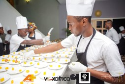 Kitchen-and-Party-Abidjan-by-DKitchen-and-Party-AbidjanKitchen-and-Party-Abidjanokoti-Events_50-copie