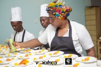 Kitchen-and-Party-Abidjan-by-DKitchen-and-Party-AbidjanKitchen-and-Party-Abidjanokoti-Events_51-copie