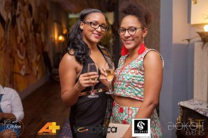 Kitchen-and-Party-Abidjan-by-DKitchen-and-Party-AbidjanKitchen-and-Party-Abidjanokoti-Events_54-copie