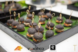 Kitchen-and-Party-Abidjan-by-DKitchen-and-Party-AbidjanKitchen-and-Party-Abidjanokoti-Events_58-copie