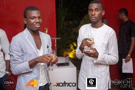 Kitchen-and-Party-Abidjan-by-DKitchen-and-Party-AbidjanKitchen-and-Party-Abidjanokoti-Events_63-copie