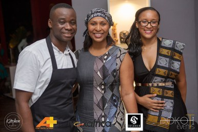 Kitchen-and-Party-Abidjan-by-DKitchen-and-Party-AbidjanKitchen-and-Party-Abidjanokoti-Events_67-copie