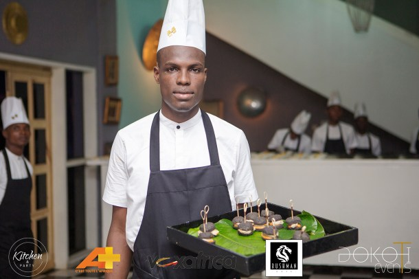 Kitchen-and-Party-Abidjan-by-DKitchen-and-Party-AbidjanKitchen-and-Party-Abidjanokoti-Events_71-copie
