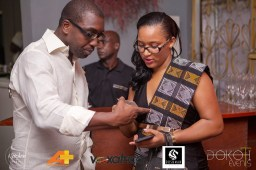 Kitchen-and-Party-Abidjan-by-DKitchen-and-Party-AbidjanKitchen-and-Party-Abidjanokoti-Events_73-copie