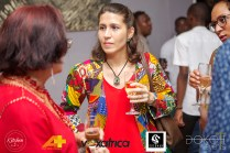 Kitchen-and-Party-Abidjan-by-DKitchen-and-Party-AbidjanKitchen-and-Party-Abidjanokoti-Events_97-copie