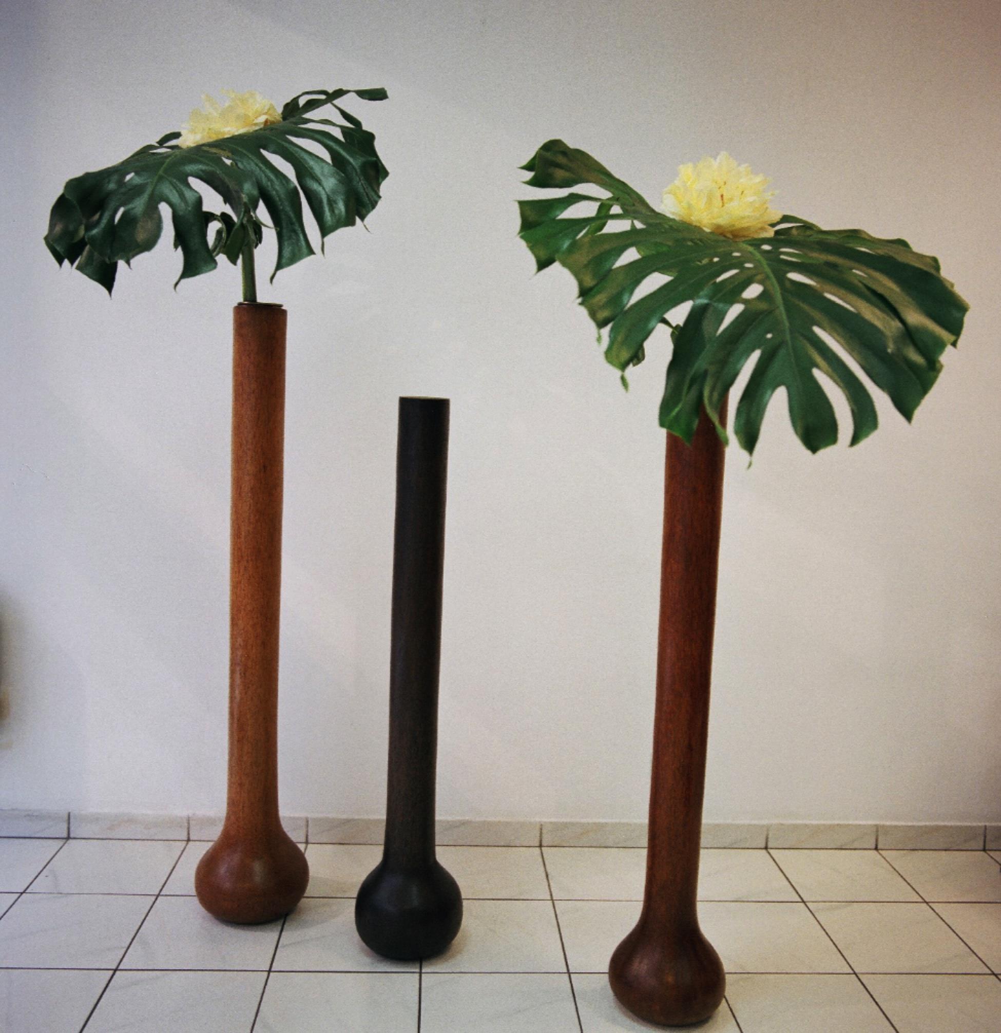 Quelques détails sur la prochaine exposition de Jean Servais Somian à Abidjan