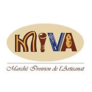 Le Marché Ivoirien de l'Artisanat (MIVA) se tiendra du 16 au 25 septembre 2016 à Abidjan