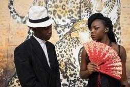 african cabaret-44