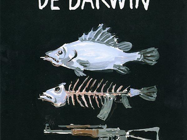 CinéDoc #10 – Le Cauchemar de Darwin
