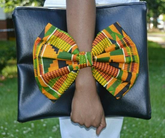 Noofa Fashion