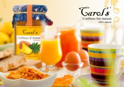 carte-carols-confiture_web