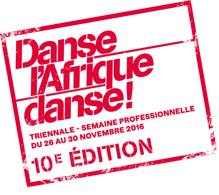 Source : Institut Français de Ouagadougou