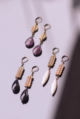 whimsical-earrings-01