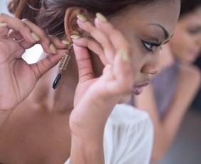 whimsical-earrings-02