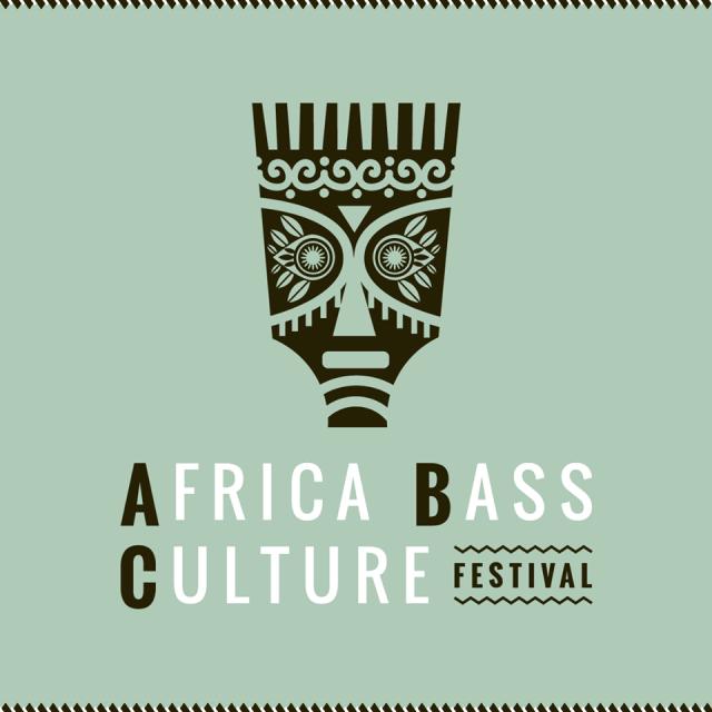 Africa Bass Culture