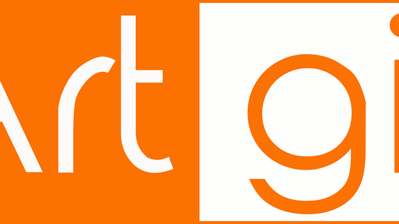 ArtGir – Une action socioculturelle et artistique initiée par la Fondation Original
