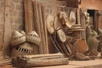 Art de cour et tradition