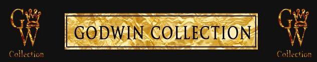 Expo Vente Artisanat Africain #3 - Godwin Collection