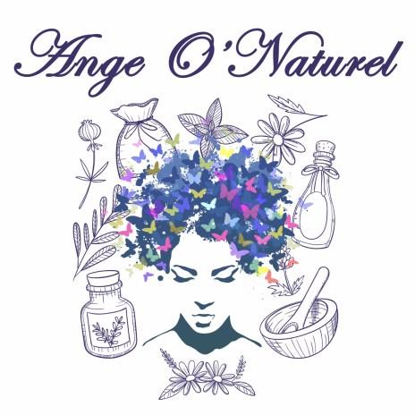 Exposition Vente Artisanat Africain #3 - Ange O' Naturel