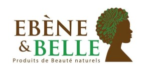 Exposition Vente Artisanat Africain #3 - Ebène & Belle