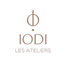 IODI - Les ateliers