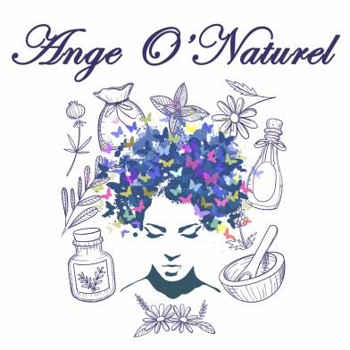 Ange O' Naturel