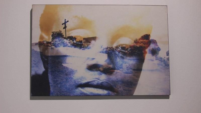 [Jeux de la Francophonie Abidjan 2017] Vernissage des œuvres en concours dans les disciplines de la sculpture, de la peinture, de la littérature et de la photographie