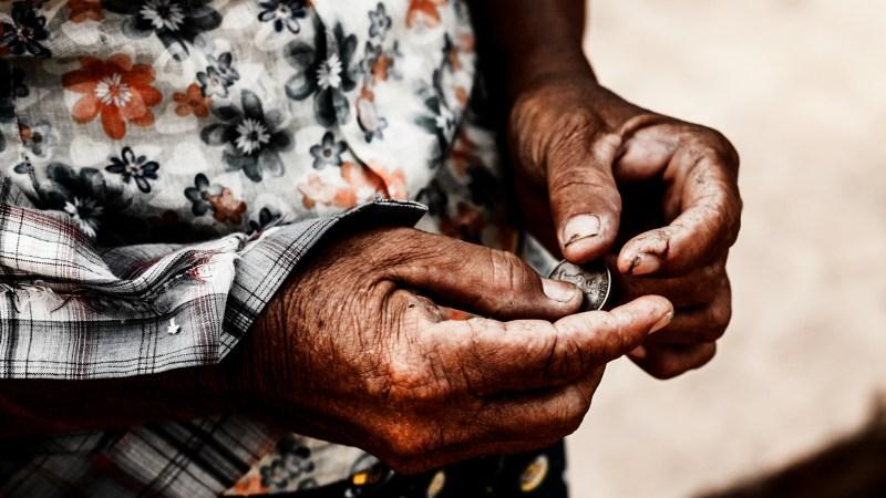 Top 10 des photographes coup de coeur de Originvl