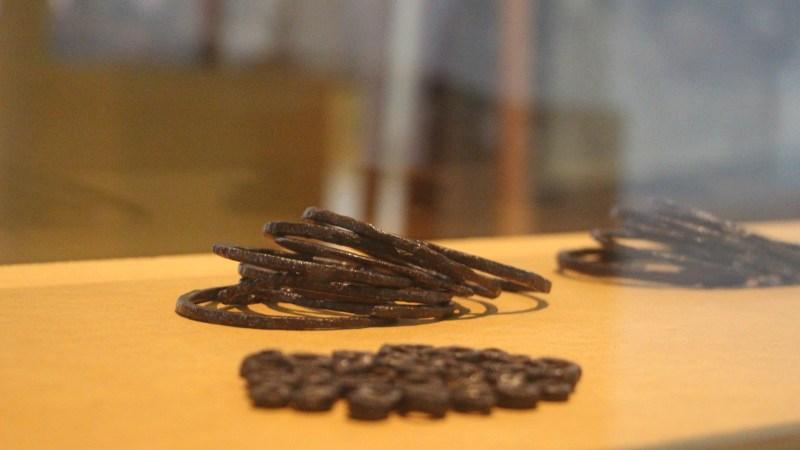 [BURKINA FASO] « Un âge du fer africain » : une exposition présentée au Musée National du Burkina Faso