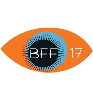 Bushman Film Festival 2017 - du 26 au 29 octobre 2017 au Bushman Café - Abidjan (RCI)