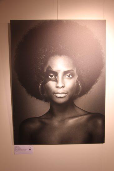 Elisabeth Ndala est TotallyMegalo -