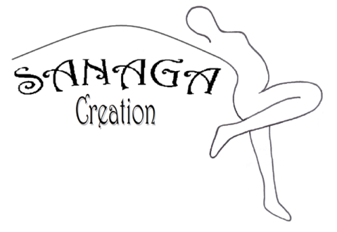 Logo SANAGA officiel 1