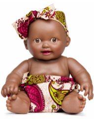 naima-dolls4-400x510