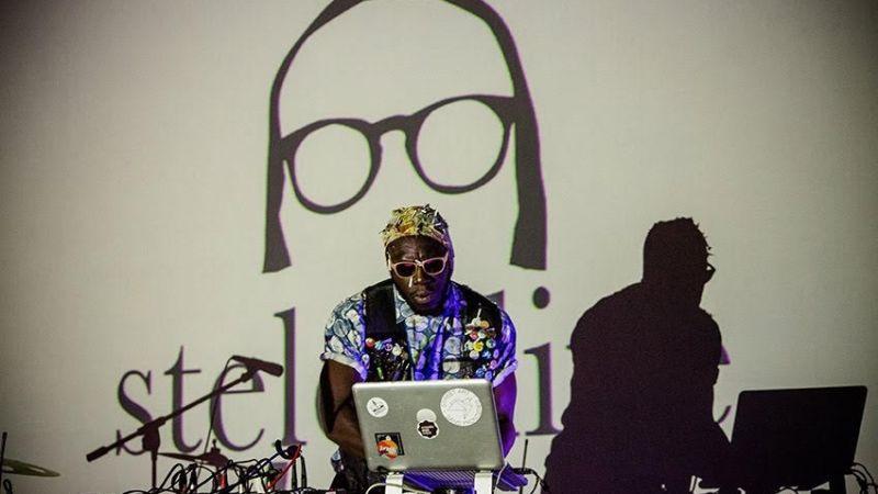 Découvrez la scène Afro Electro à Abidjan dans les chroniques «La vie ici» de RFI Afrique