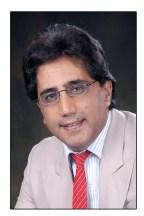 Mukesh Chauhan