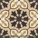 CEMENT-TILES-AVALLON-04A