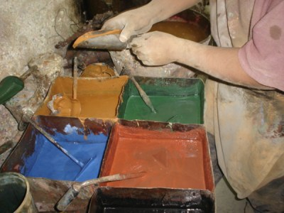CEMENT-TILES-PRODUCTION-1
