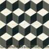 CEMENT-TILES-HARLEQUIN-06A